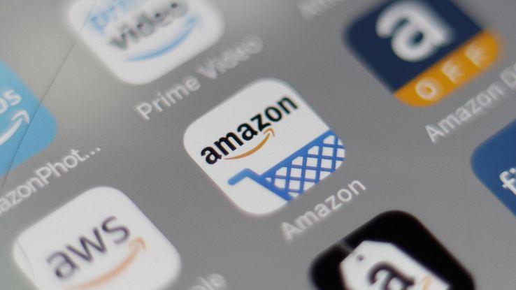 Amazon Go anche a New York