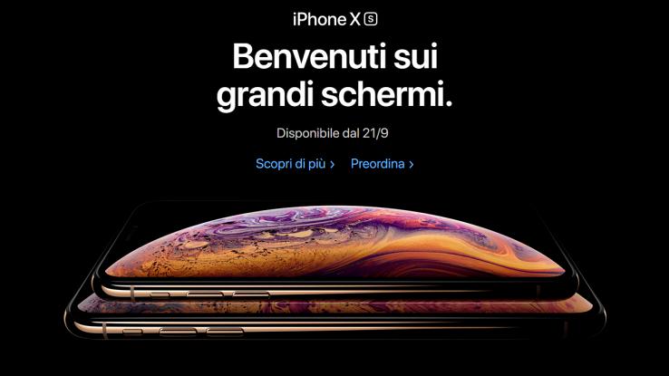 preordina-iphone