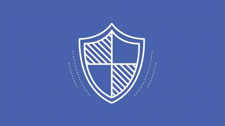 Falla sicurezza Facebook, cosa è successo e cosa fare