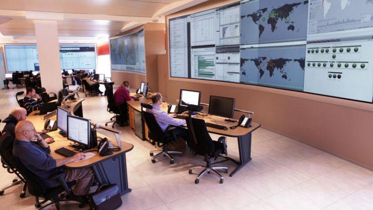 SuperPc per contrastare il cybercrime