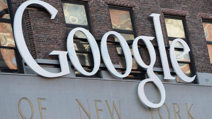 Gmail ha 1,5 miliardi utenti nel mondo