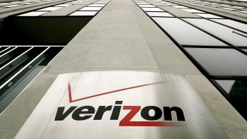 Da Verizon la prima rete 5G al mondo