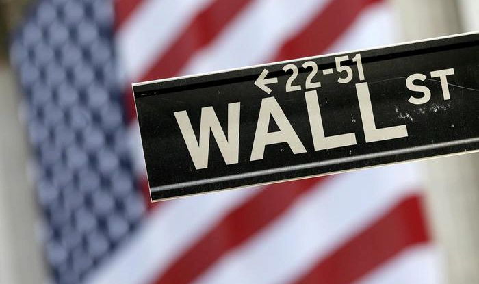 Snapchat e Amazon crollano  a Wall Street