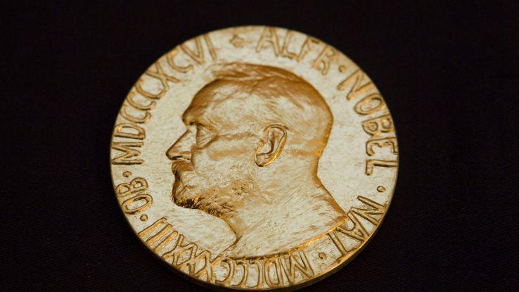 Nobel per fisica a pionieri del laser