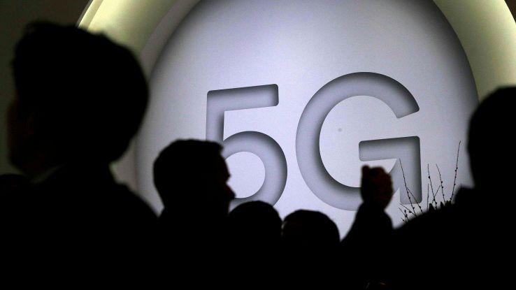 Qualcomm e 5G, riduce dimensioni antenna