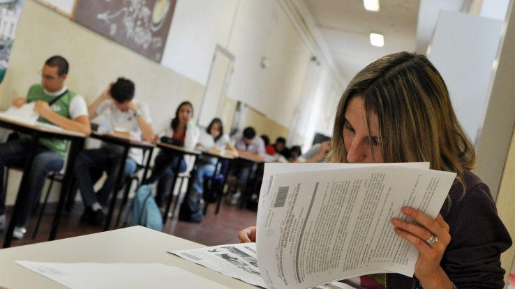 Amazon, borse studio a ragazze italiane