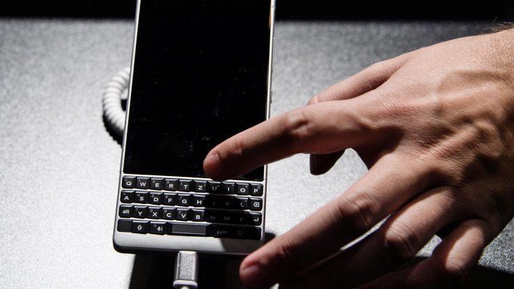 Nec e Samsung, accordo per rete 5G