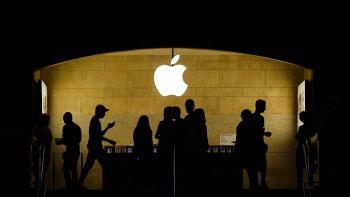 Apple, evento a New York il 30 ottobre