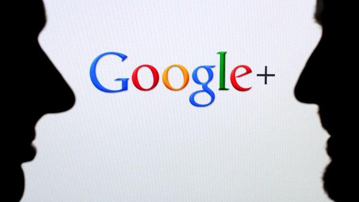 Google, al via indagini su furto dati