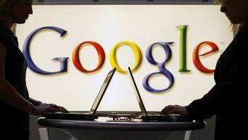 Google lancia nuovo smartphone e tablet