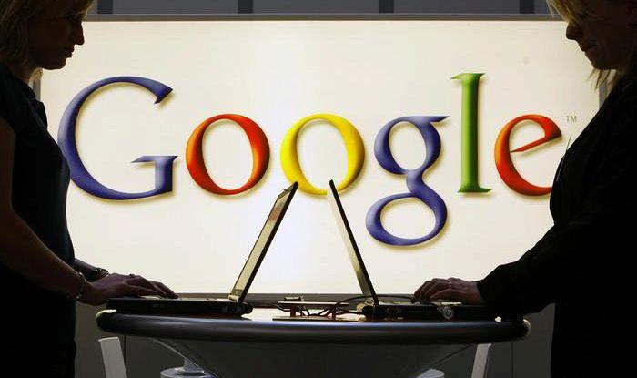 'A rischio dati di migliaia utenti ma Google non lo ha dichiarato'