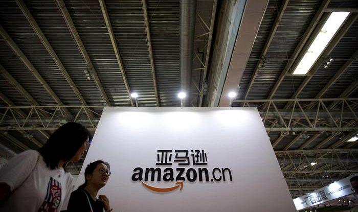 L'algoritmo di Amazon per assumere discriminava donne
