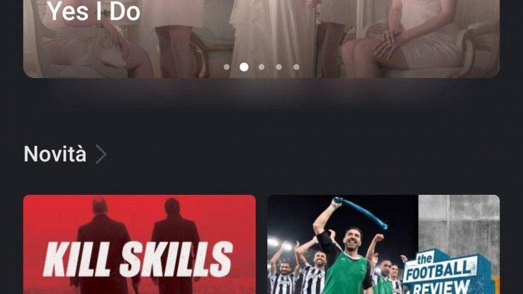 Huawei Video sfida Netflix e Amazon