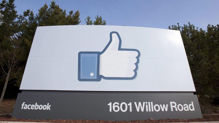 FB: Wsj,spammer dietro furto dati utenti