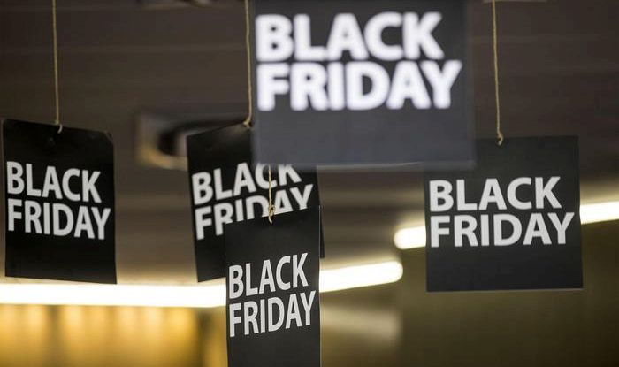 Black Friday, come fare acquisti al riparo dagli hacker