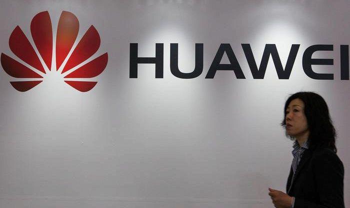 Usa: no all'uso di Huawei, rischi sulla cybersicurezza