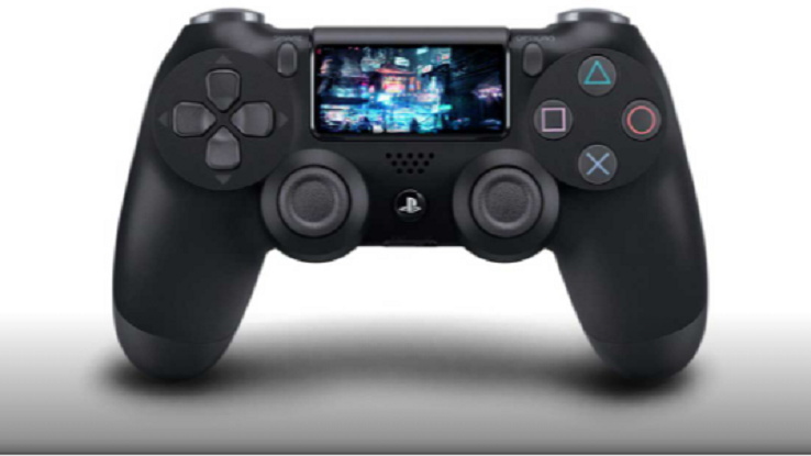 Playstation 5 Ecco Il Prezzo E La Data Di Uscita Libero Tecnologia