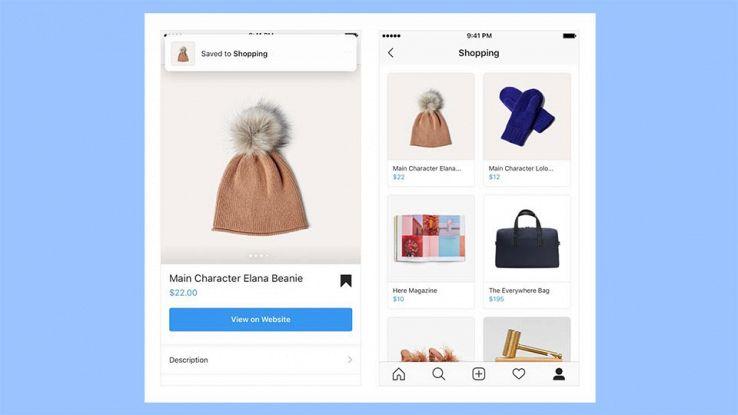 acquisti-instagram