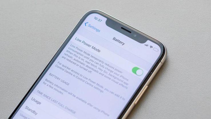 prix pas cher meilleur authentique sortie en vente Batterie smartphone 2018, quale dura di più? | Libero Tecnologia