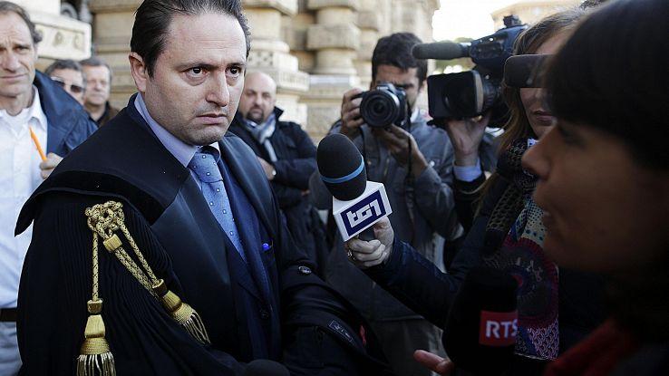 Amianto, 2mila morti in Lombardia