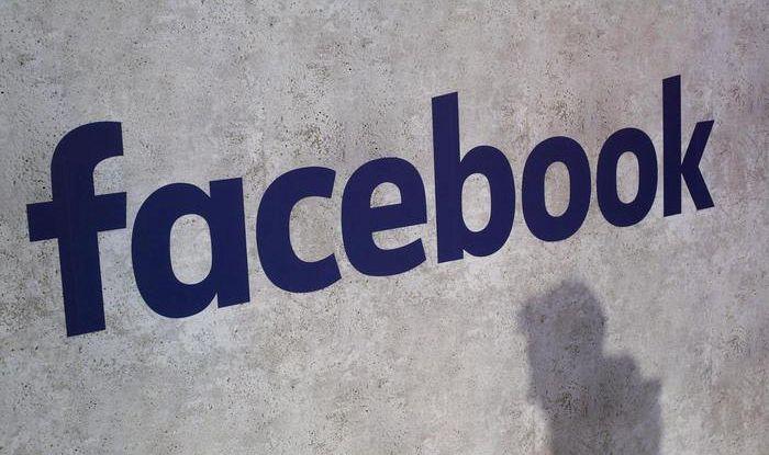 Facebook si accorda con le Entrate, versa 100 milioni