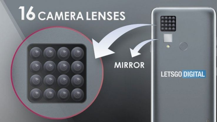lg-smartphone-16 fotocamere