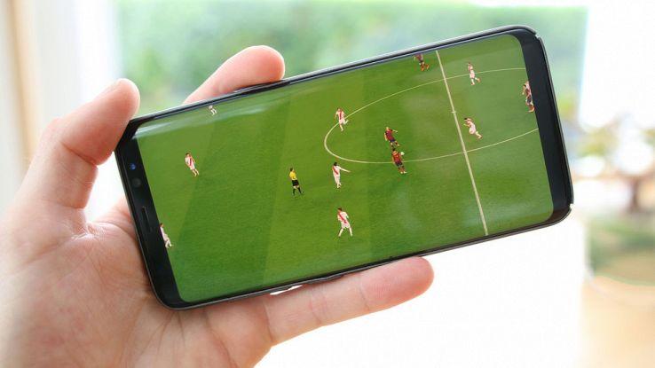 Come vedere in streaming River-Boca ritorno Copa Libertadores 2018