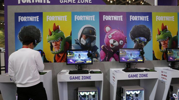 Da Fortnite a FB, top e flop del 2018