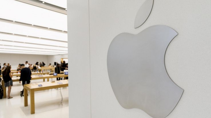 Apple, 1 mld per nuova sede in Texas