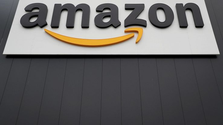 India, restrizioni ad Amazon e Walmart