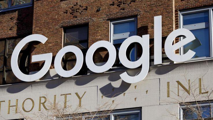 Finlandia, droni Google per le consegne