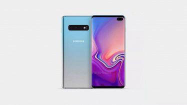 Samsung-Galaxy-S10-render
