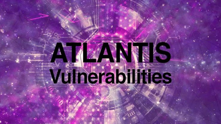 Atlantis Word Processor: scoperte 3 nuove vulnerabilità