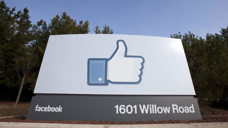 Facebook testa le televendite