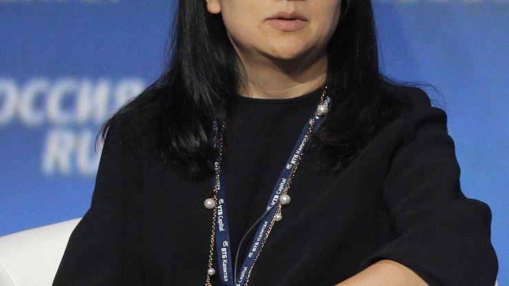 Arrestato il capo finanziario Huawei