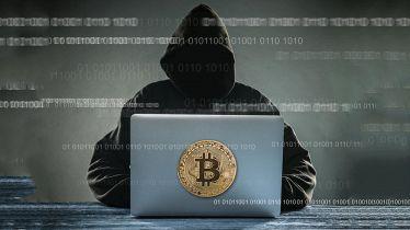 bitcoin-bufala