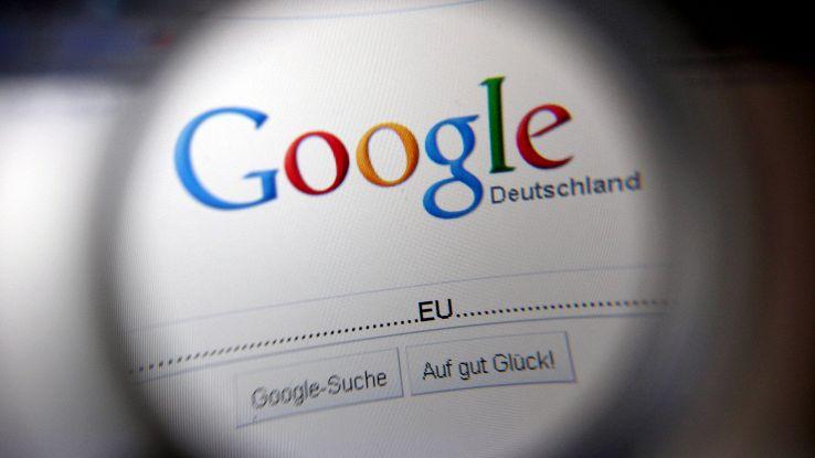 Google riduce gli stereotipi di genere