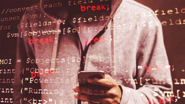 hacker-rosso