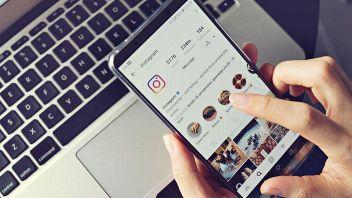 instagram-app