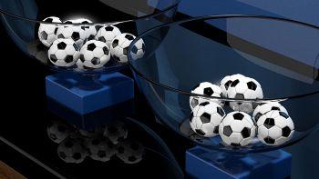 sorteggi champions league 2018