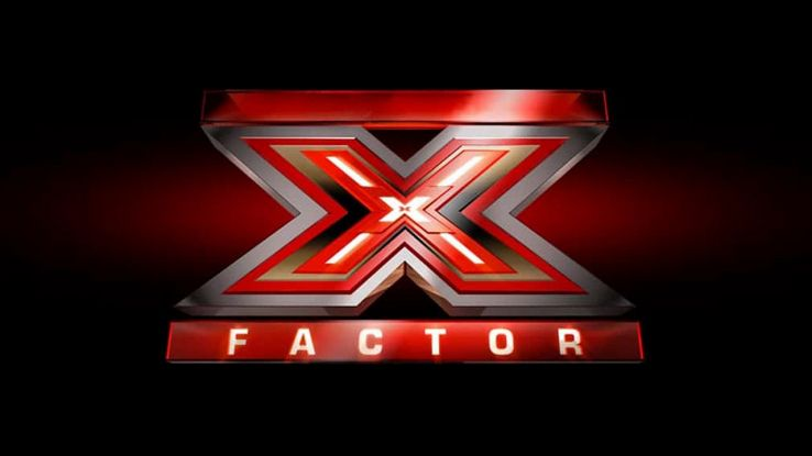 Come vedere la finale di X-Factor 2018 in diretta streaming