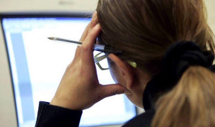 Italiani quart'ultimi in Ue per  l'utilizzo di internet