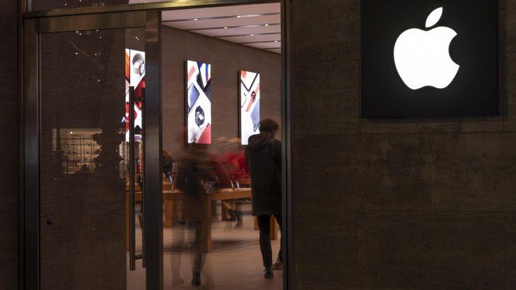 Qualcomm, giudice dà ragione a Apple