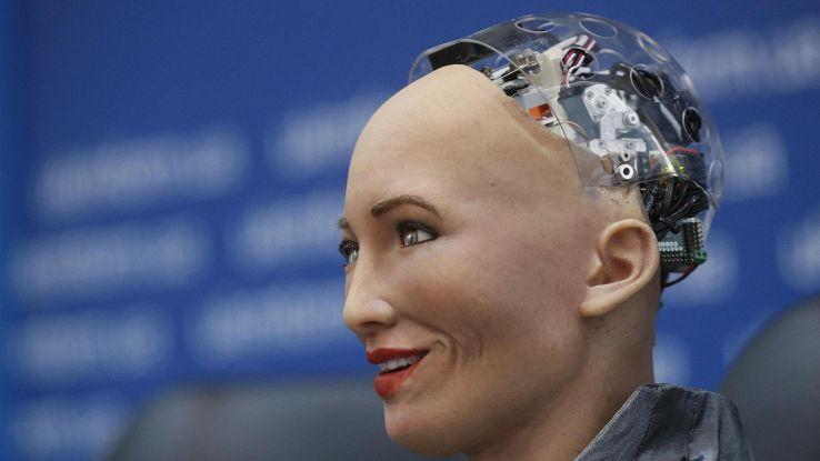 Boom imprese che adottano AI