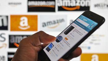 Amazon, streaming gratis ma con spot
