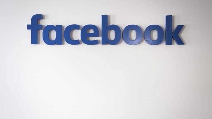 FB: 20dlr al mese per i dati dei giovani
