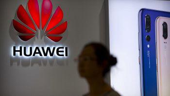 Germania vuole escludere Huawei dal 5G