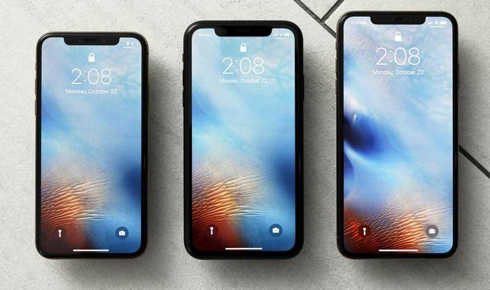 Apple, 10% di iPhone in meno nel primo trimestre