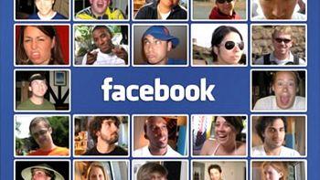 Ex compagno Zuck, su Facebook 50% è fake