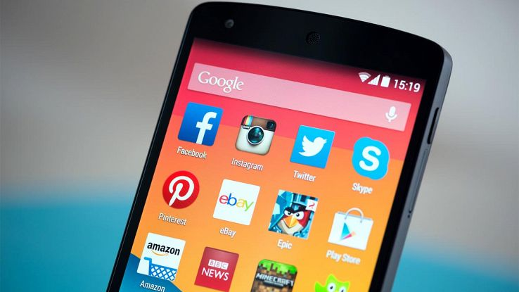 app-android-smartphone